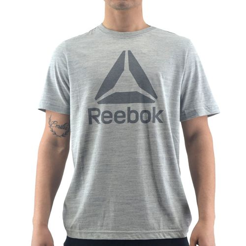 remera-reebok-hombre-marble-training-gris-re-ec0786-Principal