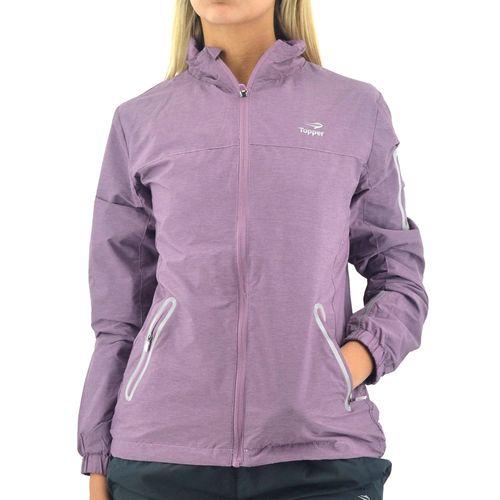 conjunto-topper-mujer-premium-iii-violeta-negro-to-163388-Principal