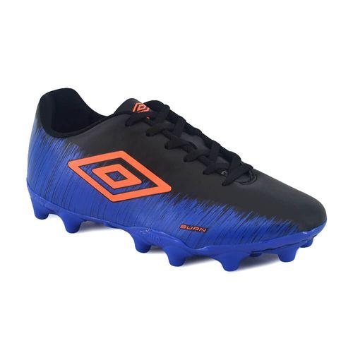 botin-umbro-hombre-cpo-burn-negro-azul-naranja-um-0f70106136-Principal