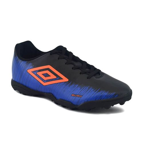 botin-umbro-hombre-sty-burn-t-fijo-negro-azul-nara-um-0f71118136-Principal