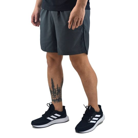 short-adidas-hombre-own-the-run-gris-ad-dq2558-Principal