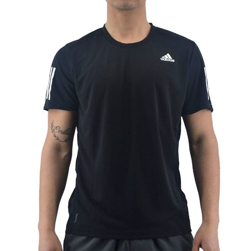 remera-adidas-hombre-own-the-run-tee-ad-dx1312-Principal