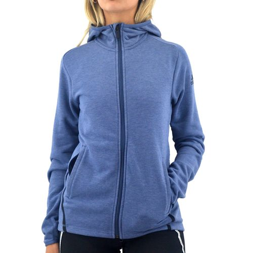 campera-adidas-mujer-fl-prime-hoodie-ad-eb4553-Principal