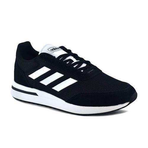 zapatilla-adidas-hombre-run70s-running-negro-blanco-ad-ee9752-Principal