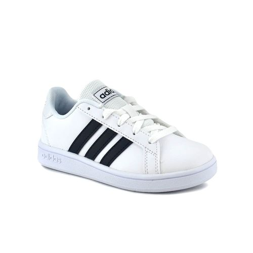 zapatilla-adidas-ni-o-grand-court-k-blanco-negro-ad-ef0103-Principal