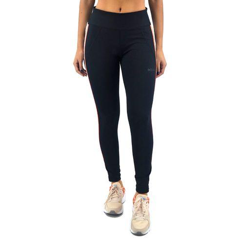 calza-adidas-mujer-chupin-w-bb-tight-farm-negro-ad-ei0793-Principal