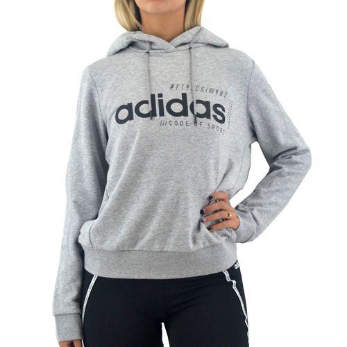 buzo-adidas-mujer-bb-hoody-gris-ad-ei4631-Principal