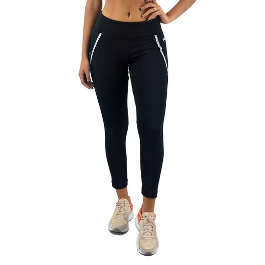 calza-adidas-mujer-xpr-tight-7-8-training-negro-ad-ei5495-Principal
