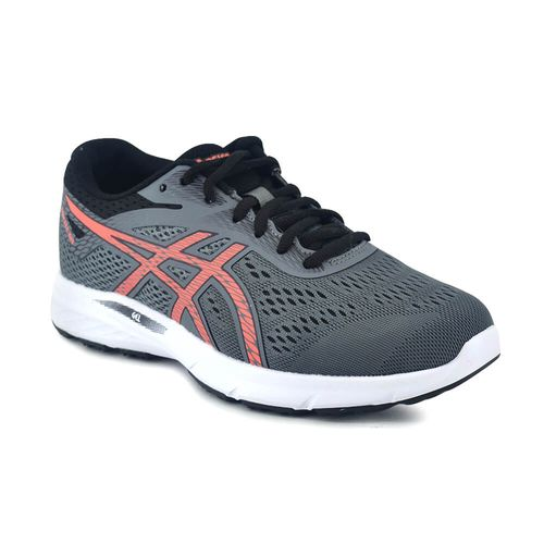 zapatilla-asics-mujer-excite-6a-running-gris-asc-1z12a006020-Principal