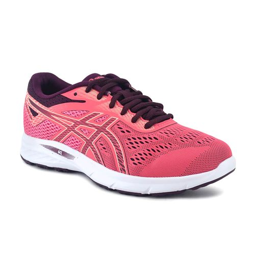 zapatilla-asics-mujer-excite-6a-running-rosa-asc-1z12a006700-Principal