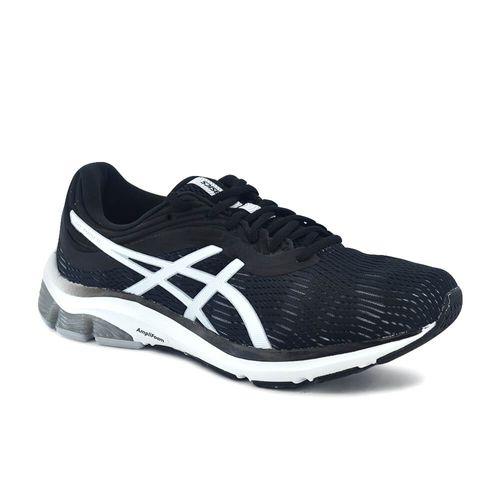zapatilla-asics-hombre-gel-pulse-running-negro-asc-1011a550001-Principal