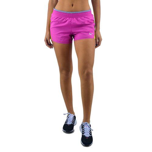 short-nike-mujer-10k-running-magenta-ni-895863623-Principal