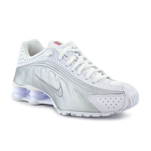 zapatilla-nike-mujer-shox-r4-blanco-plata-ni-ar3565101-Principal