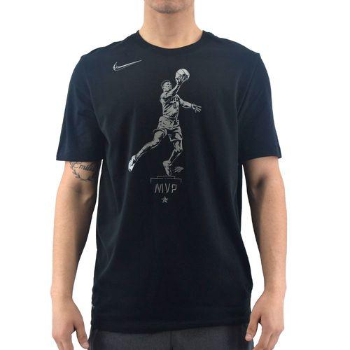 remera-nike-hombre-nba-dry-mvp-basquet-negro-ni-bv1526010-Principal