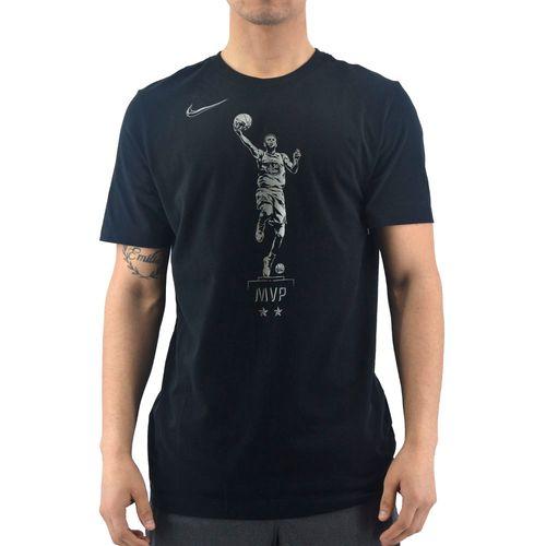 remera-nike-hombre-nba-dry-mvp-basquet-negro-ni-bv1528010-Principal