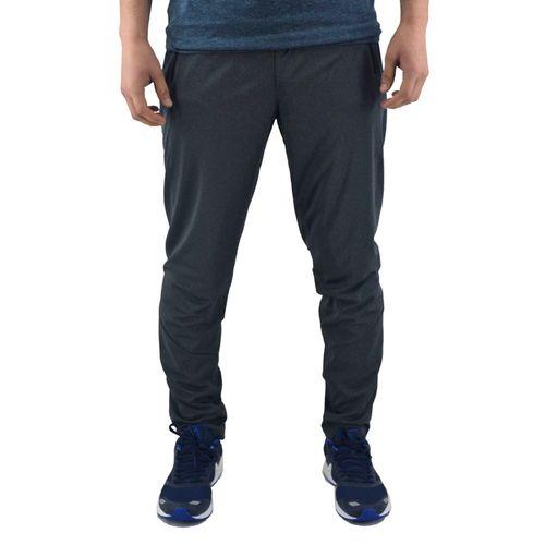 pantalon-reebok-hombre-speedwick-ttraining-gris-re-ec0952-Principal