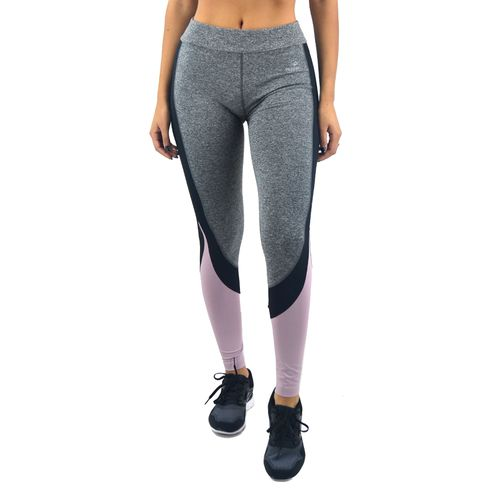 calza-topper-mujer-cuts-training-gris-to-163369-Principal