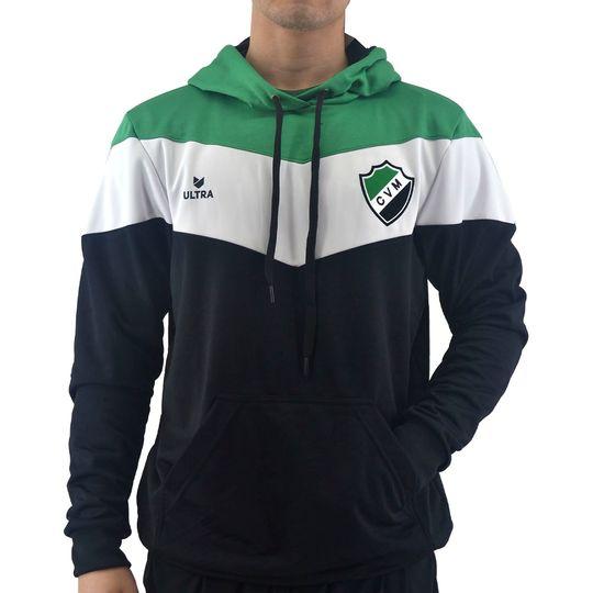 buzo-ganguro-club-villa-mitre-verde-blanco-negro-ult-cangurovmad-Principal