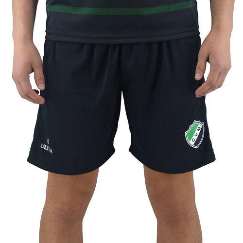 short-ultra-adulto-futbol-club-villa-mitre-2019-negro-ult-shvmfut19ad-Principal