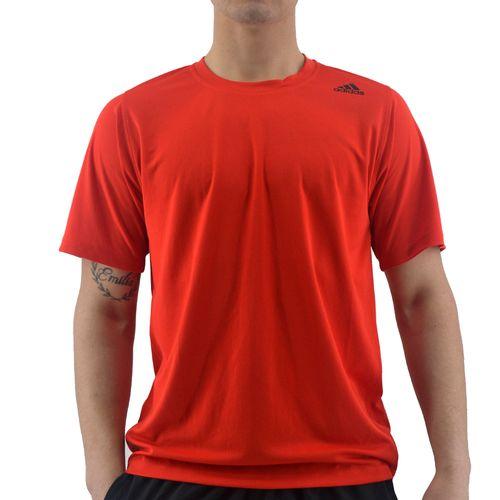 remera-adidas-hombre-fl-spr-ft-3st-ad-dw9832-Principal