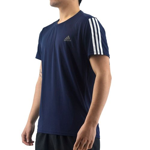 remera-adidas-hombre-run-3-tiras-running-marino-ad-ek2856-Principal