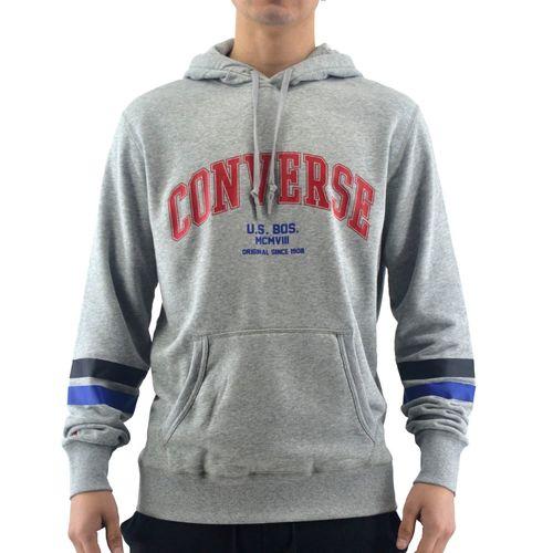 buzo-converse-hombre-converse-collegiate-gris-co-10017352a02-Principal