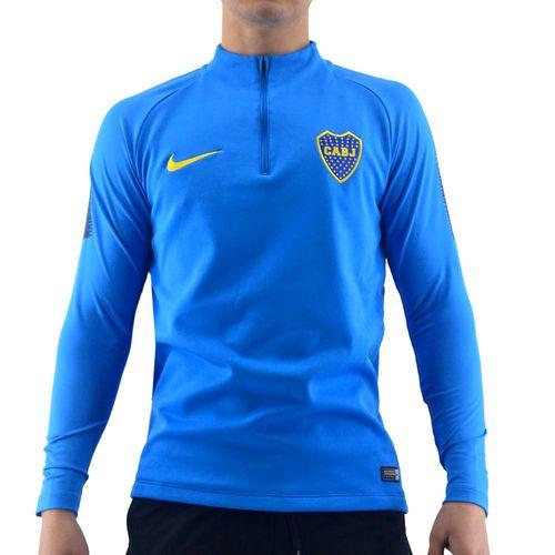 buzo-nike-hombre-club-boca-jrs-dry-squad-dril-top-azul-ni-914001406-Principal