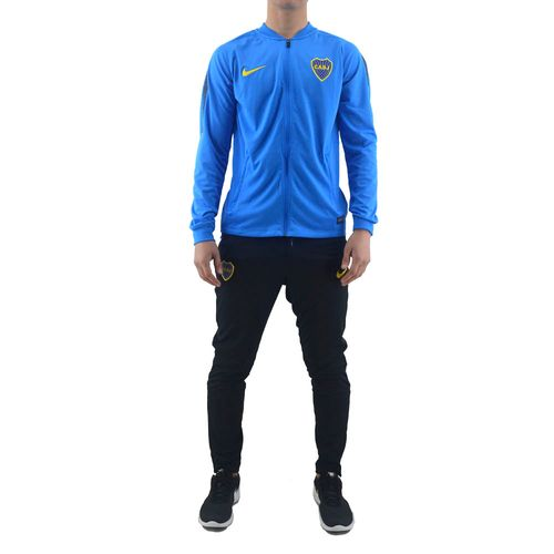 conjunto-nike-hombre-club-boca-jrs-dry-squad-track-suit-ni-919973406-Principal