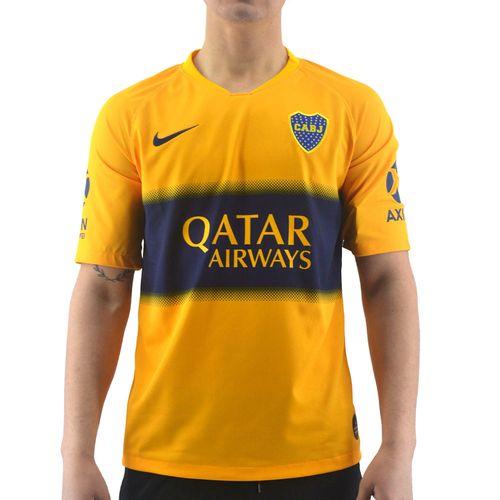 camiseta-nike-hombre-club-boca-jrs-dry-mtch-amarillo-ni-aj5292739-Principal