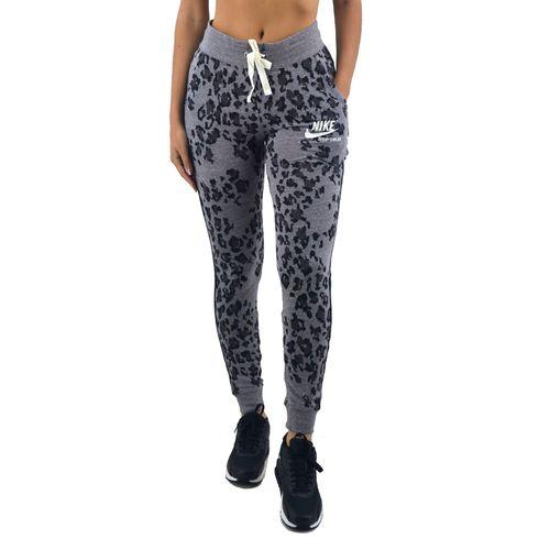 pantalon-nike-mujer-nsw-gym-vintage-gris-ni-ar3808010-Principal