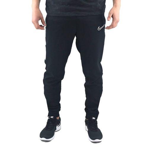 Pantalon-nike-hombre-dry-academy-futbol-negro-ni-ar7654010-Principal