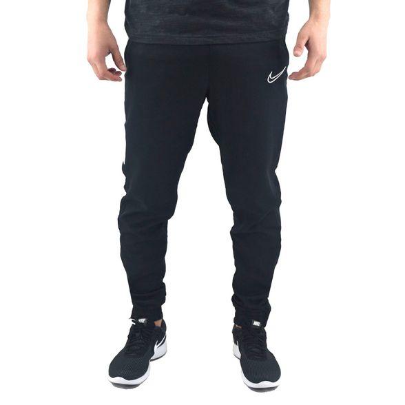 Pantalon Nike Hombre Dry Academy Futbol Negro