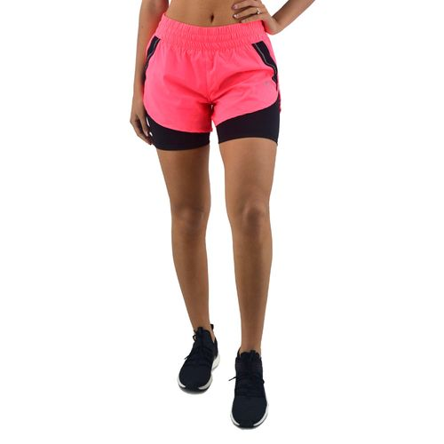 short-puma-mujer-last-lap-2in1-running-coral-fluo-pu-51826303-Principal