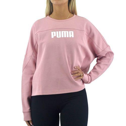 buzo-puma-mujer-nu-tility-cropped-crew-sweat-rosa-pu-58008614-Principal
