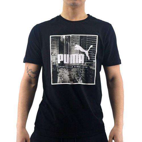 remera-puma-hombre-photo-street-negro-pu-58019701-Principal