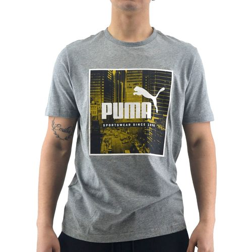 remera-puma-hombre-photo-street-gris-pu-58019703-Principal
