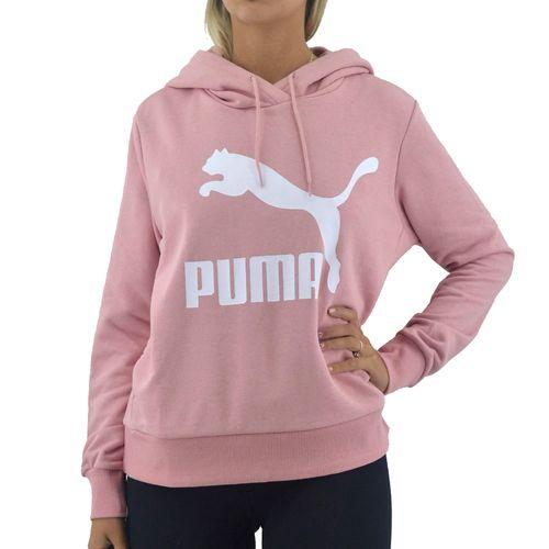 buzo-puma-mujer-classic-logo-hoody-rosa-pu-59520114-Principal