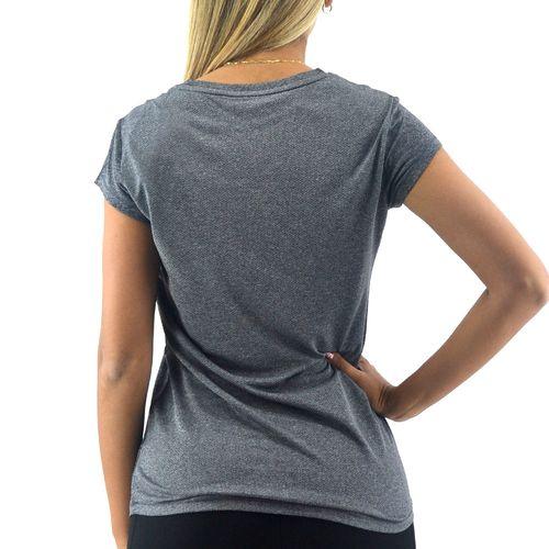 remera-puma-mujer-active-logo-heather-running-gris-pu-85187301-Atras