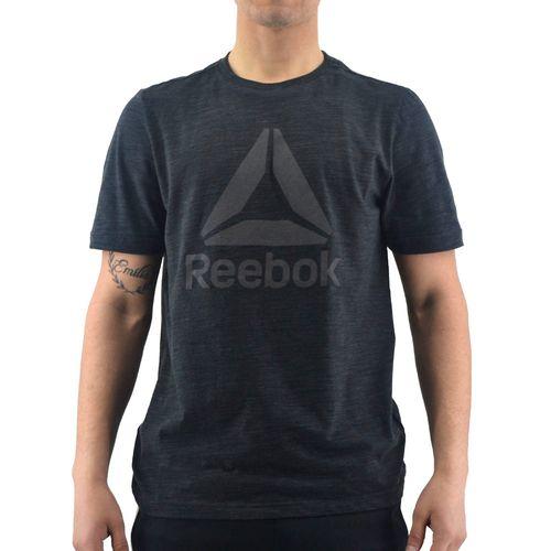 rempera-reebok-hombre-te-marble-bl-negro-re-ec0788-Principal