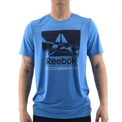 remera-reebok-hombre-wor-acticchill-training-azul-re-ec0860-Principal