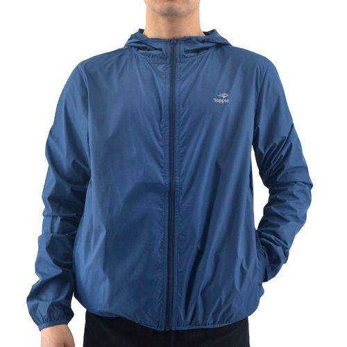 rompeviento-topper-hombre-open-training-azul-to-163355-Principal