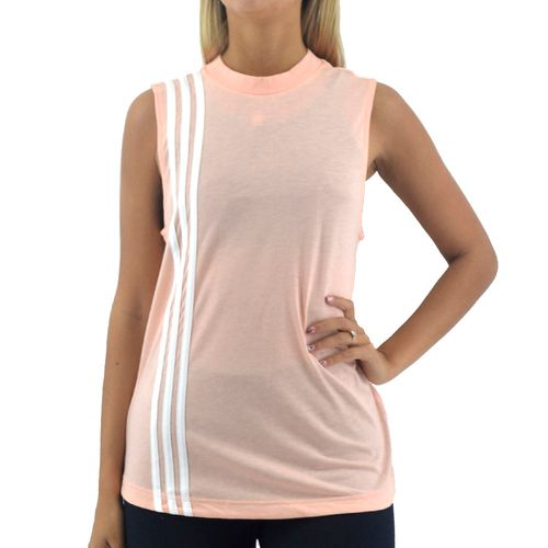 musculosa-adidas-mujer-must-haves-3-stripes-ad-dx7967-Principal