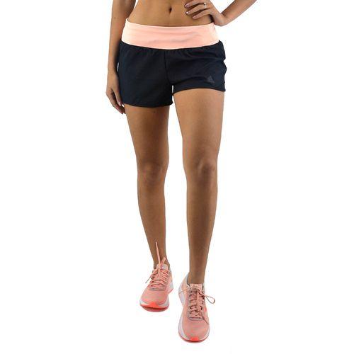 short-adidas-mujer-run-it-running-negro-ad-dz2255-Principal
