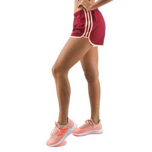 short-adidas-mujer-marathon-20-running-bordo-ad-dz2281-Principal