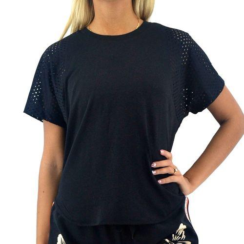 remera-adidas-mujer-id-mesh-negro-ad-dz8656-Principal
