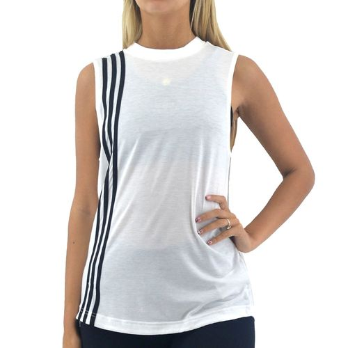 musculosa-adidas-mujer-must-haves-3-stripes-ad-eb3816-Principal
