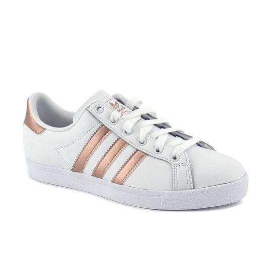 zapatilla-adidas-mujer-coast-star-blanco-ad-ee6201-Principal