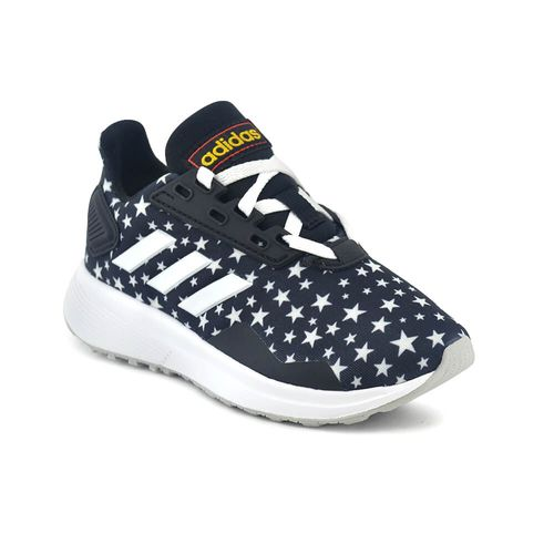 zapatilla-adidas-ni-o-duramo-9-k-running-negro-ad-ee9464-Principal