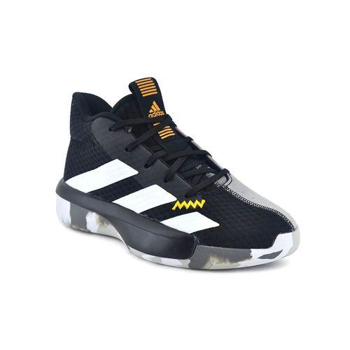 zapatilla-adidas-ni-o-pro-next-basket-negro-gris-ad-f97305-Principal