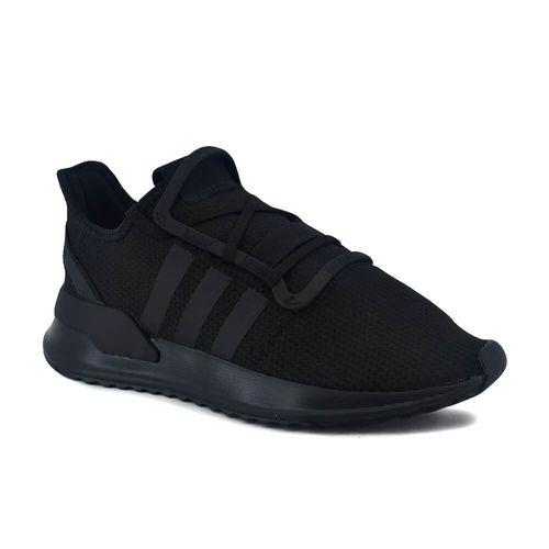 zapatilla-adidas-hombre-u-path-run-negro-ad-g27636-Principal